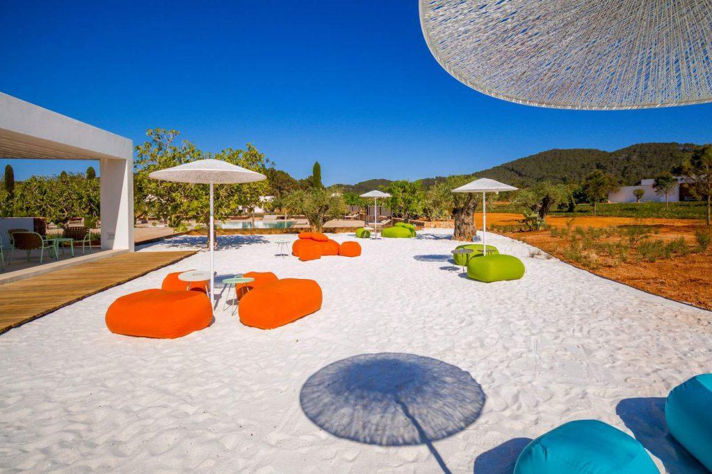 Ca-Na-Xica-Playa-4