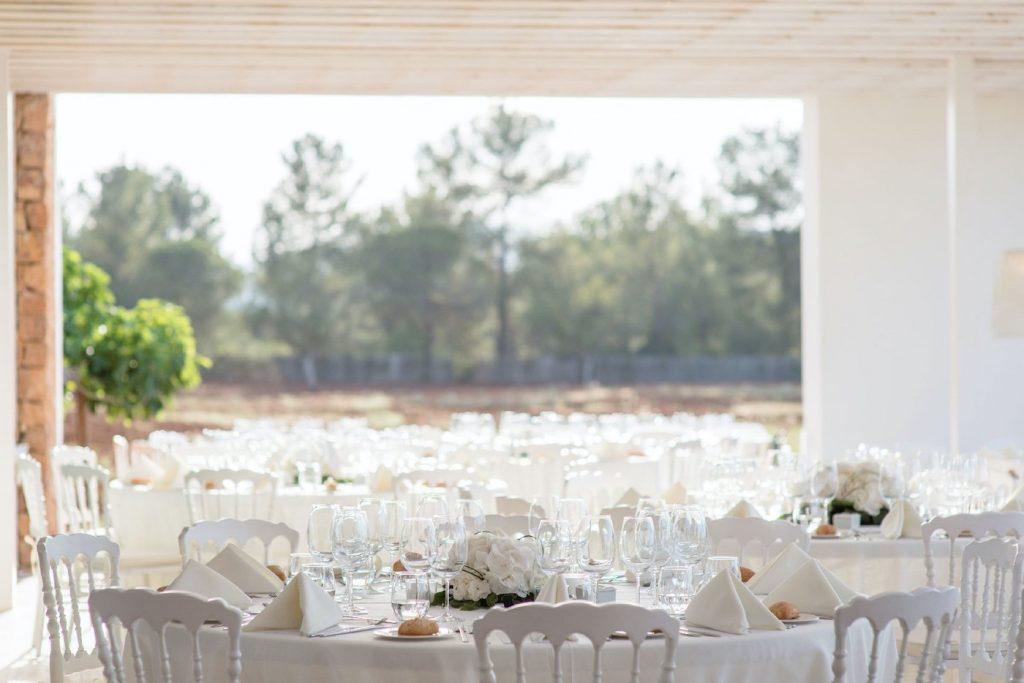 a-Na-Xica-Eventos---Mesas-terraza