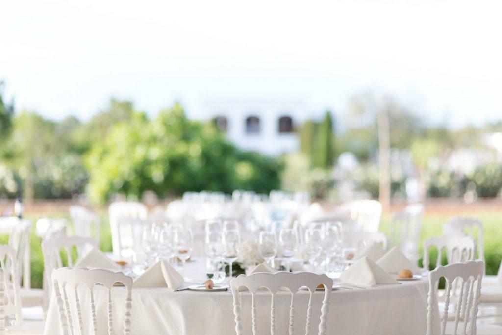 a-Na-Xica-Eventos---Mesas-terraza-cena