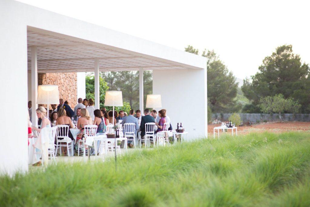 a-Na-Xica-Eventos---Vistas-terraza-restaurante