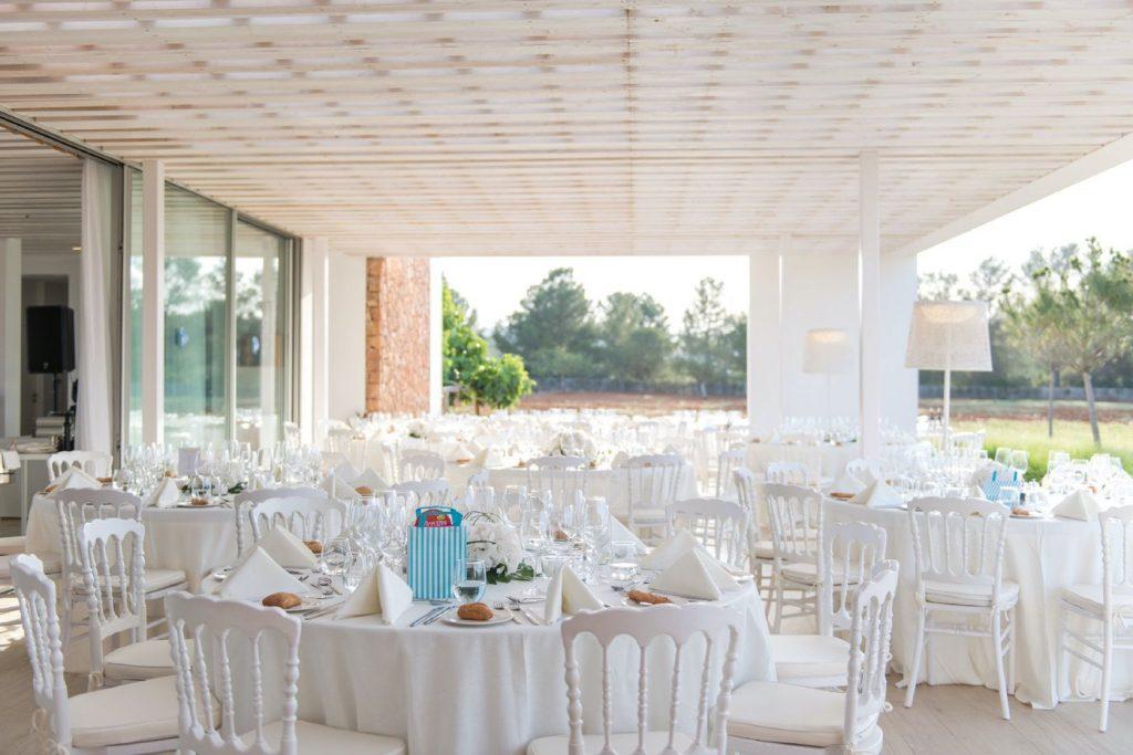 a-Na-Xica-Eventos---general-terraza-cena